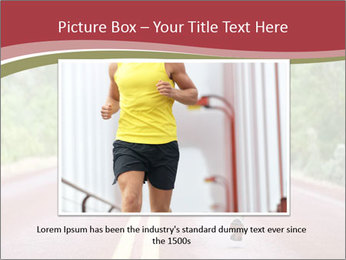 0000075095 PowerPoint Template - Slide 15