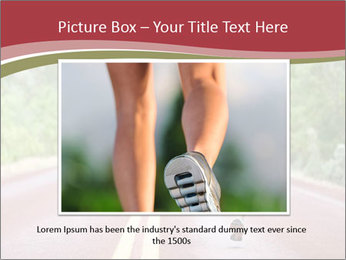 0000075095 PowerPoint Template - Slide 16