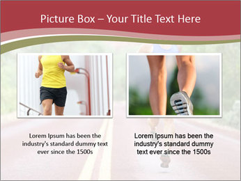 0000075095 PowerPoint Template - Slide 18