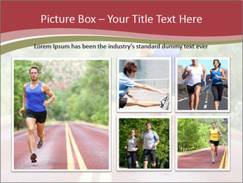 0000075095 PowerPoint Template - Slide 19