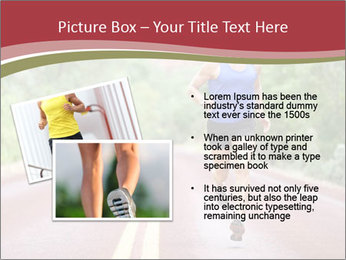 0000075095 PowerPoint Template - Slide 20