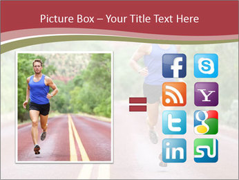 0000075095 PowerPoint Template - Slide 21