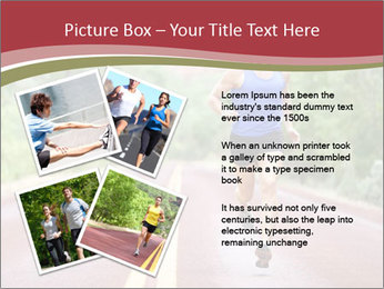 0000075095 PowerPoint Template - Slide 23