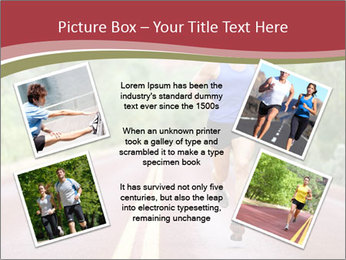 0000075095 PowerPoint Template - Slide 24