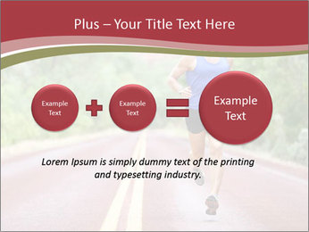 0000075095 PowerPoint Template - Slide 75