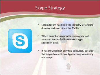 0000075095 PowerPoint Template - Slide 8