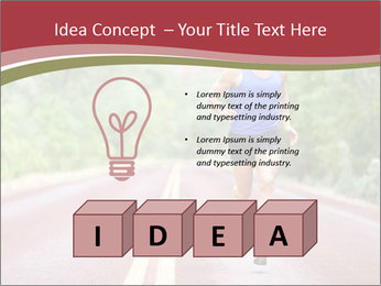 0000075095 PowerPoint Template - Slide 80