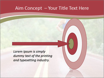 0000075095 PowerPoint Template - Slide 83