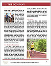 0000075095 Word Template - Page 3