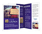 0000075096 Brochure Templates
