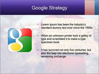 0000075096 PowerPoint Templates - Slide 10