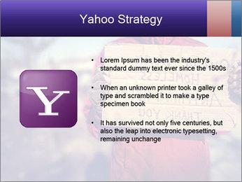 0000075096 PowerPoint Templates - Slide 11
