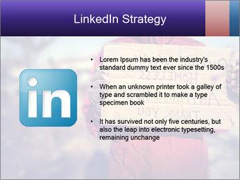 0000075096 PowerPoint Templates - Slide 12