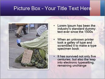 0000075096 PowerPoint Templates - Slide 13