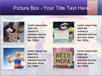 0000075096 PowerPoint Templates - Slide 14