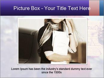 0000075096 PowerPoint Templates - Slide 16