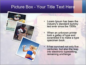 0000075096 PowerPoint Templates - Slide 17