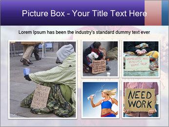 0000075096 PowerPoint Templates - Slide 19