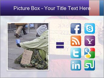 0000075096 PowerPoint Templates - Slide 21
