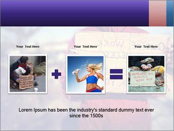 0000075096 PowerPoint Templates - Slide 22