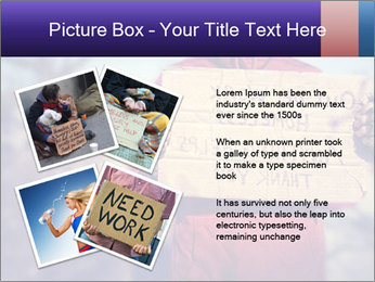 0000075096 PowerPoint Templates - Slide 23