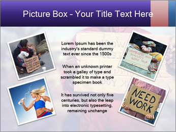 0000075096 PowerPoint Templates - Slide 24