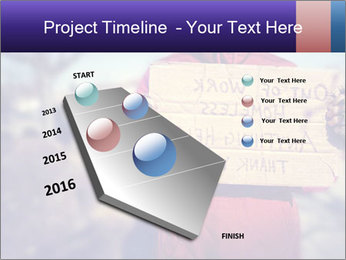 0000075096 PowerPoint Templates - Slide 26