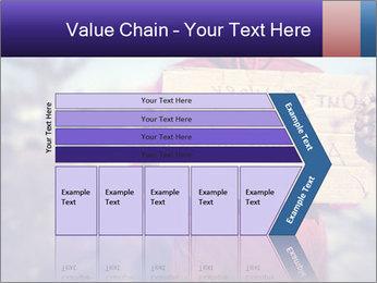 0000075096 PowerPoint Templates - Slide 27