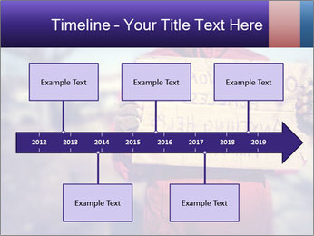 0000075096 PowerPoint Templates - Slide 28