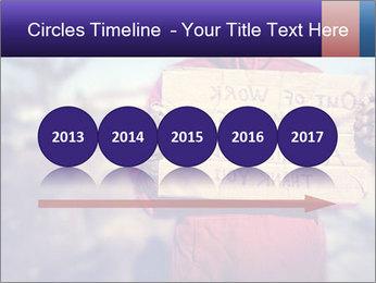 0000075096 PowerPoint Templates - Slide 29