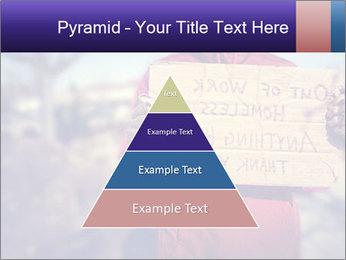 0000075096 PowerPoint Templates - Slide 30