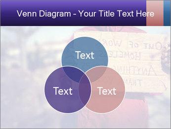 0000075096 PowerPoint Templates - Slide 33