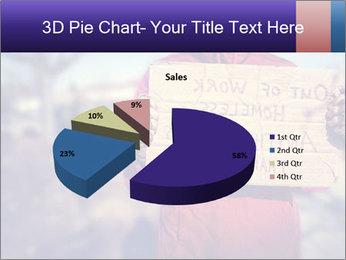 0000075096 PowerPoint Templates - Slide 35