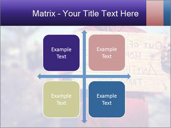 0000075096 PowerPoint Templates - Slide 37