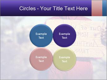 0000075096 PowerPoint Templates - Slide 38