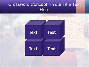 0000075096 PowerPoint Templates - Slide 39