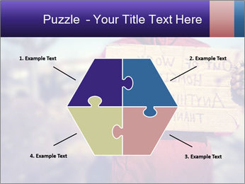 0000075096 PowerPoint Templates - Slide 40