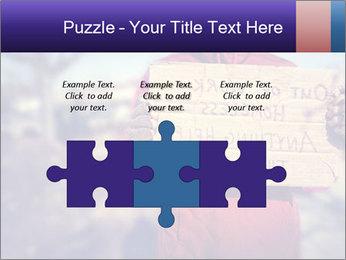 0000075096 PowerPoint Templates - Slide 42