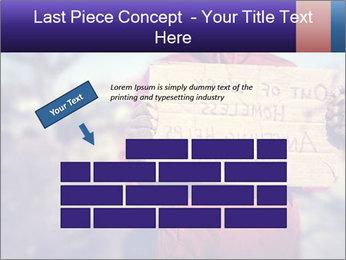 0000075096 PowerPoint Templates - Slide 46