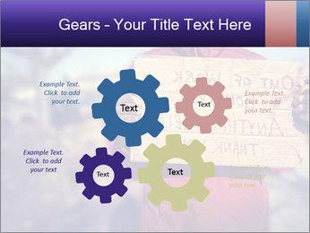 0000075096 PowerPoint Templates - Slide 47