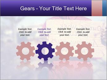 0000075096 PowerPoint Templates - Slide 48