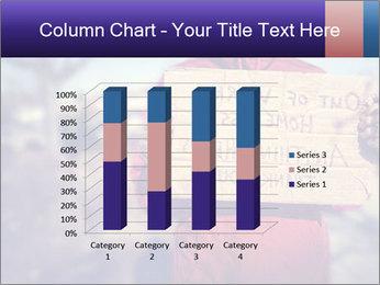 0000075096 PowerPoint Templates - Slide 50