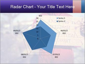 0000075096 PowerPoint Templates - Slide 51
