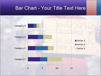 0000075096 PowerPoint Templates - Slide 52