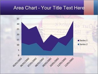 0000075096 PowerPoint Templates - Slide 53