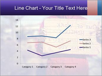 0000075096 PowerPoint Templates - Slide 54