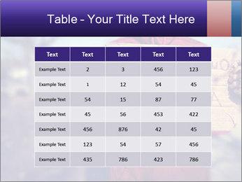 0000075096 PowerPoint Templates - Slide 55