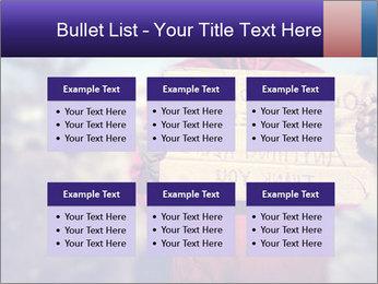 0000075096 PowerPoint Templates - Slide 56
