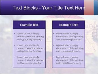 0000075096 PowerPoint Templates - Slide 57