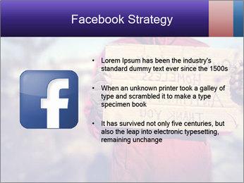 0000075096 PowerPoint Templates - Slide 6
